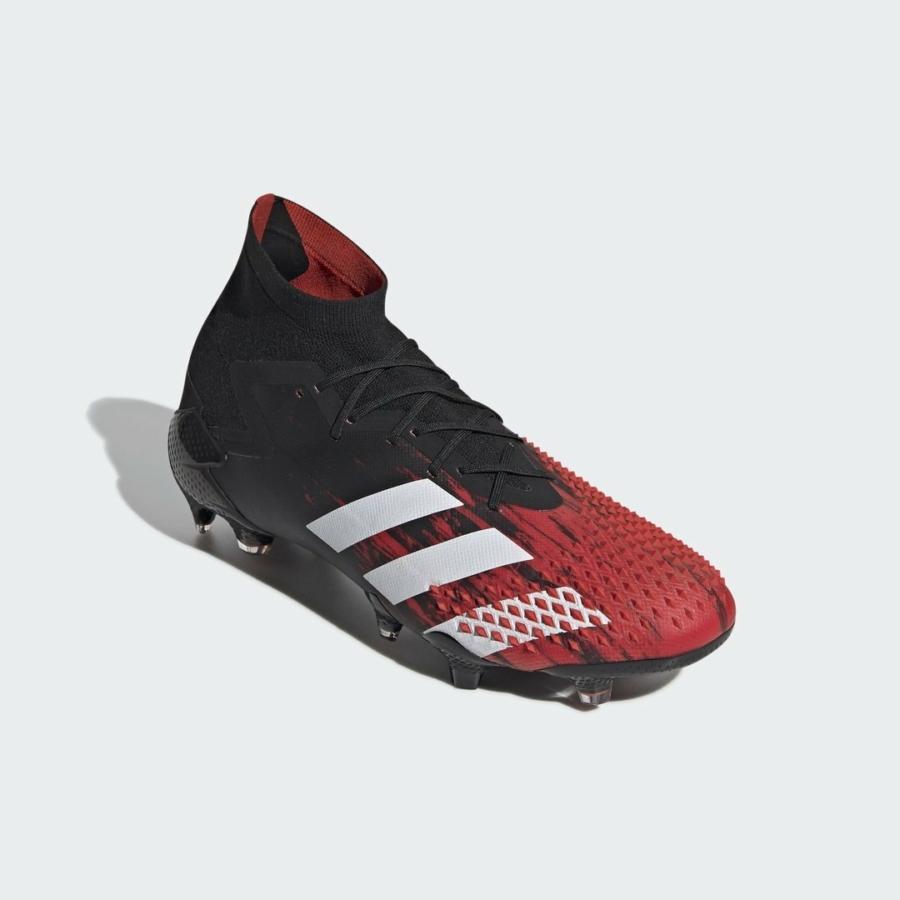 Kép 6/9 - Adidas Predator Mutator 20.1 FG stoplis cipő 5