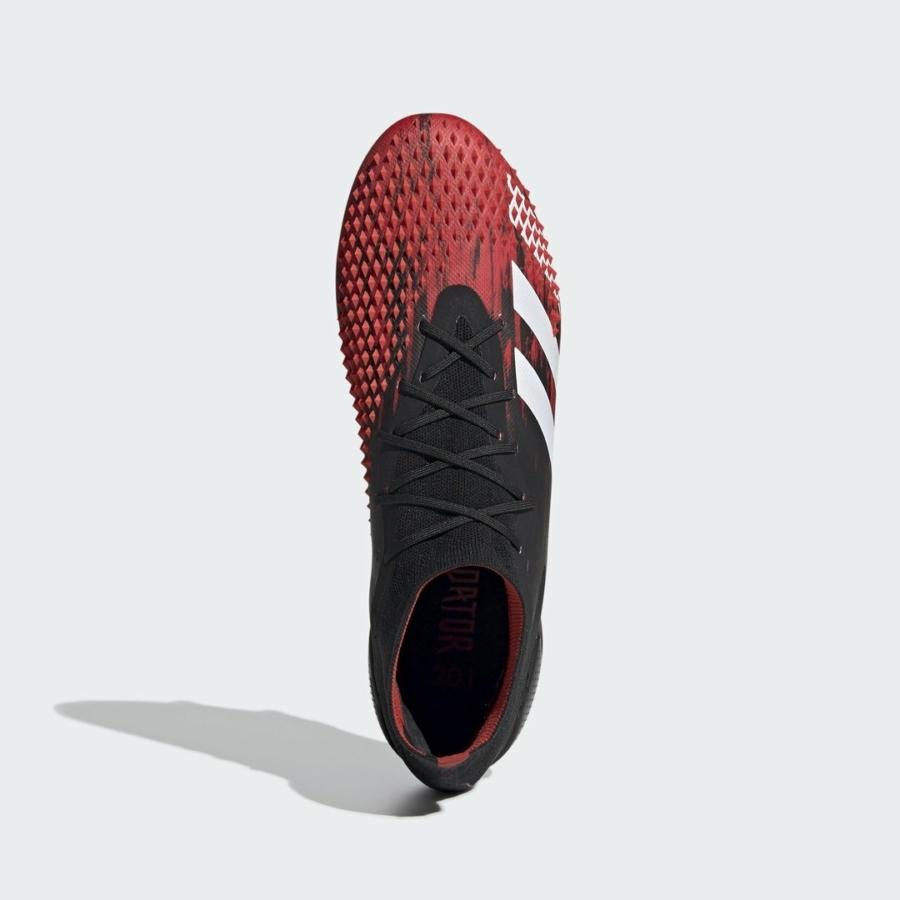 Kép 8/9 - Adidas Predator Mutator 20.1 FG stoplis cipő 7