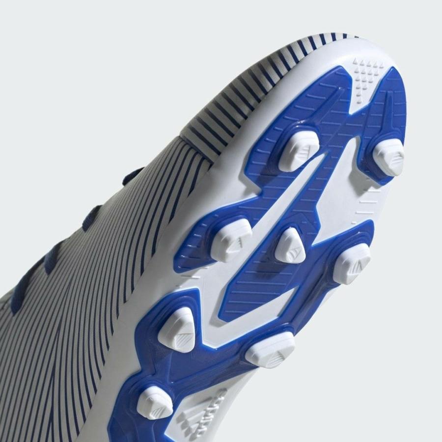 Kép 5/9 - Adidas Nemeziz 19.4 FxG gyerek stoplis cipő 4