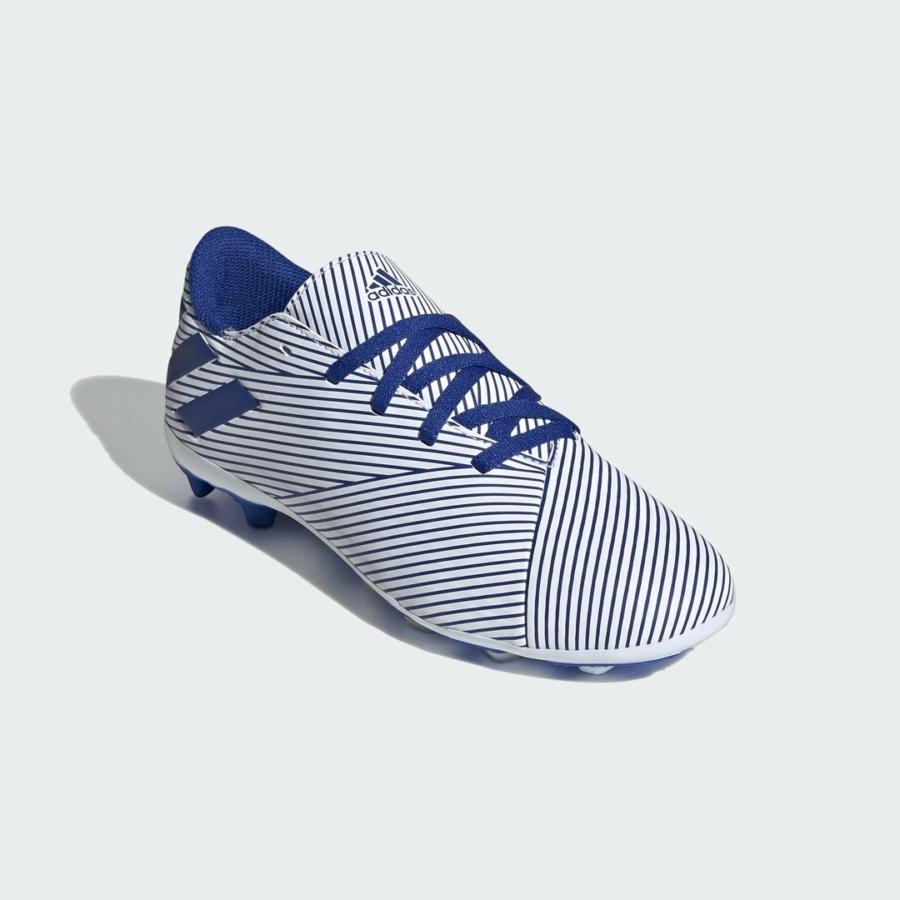 Kép 6/9 - Adidas Nemeziz 19.4 FxG gyerek stoplis cipő 5