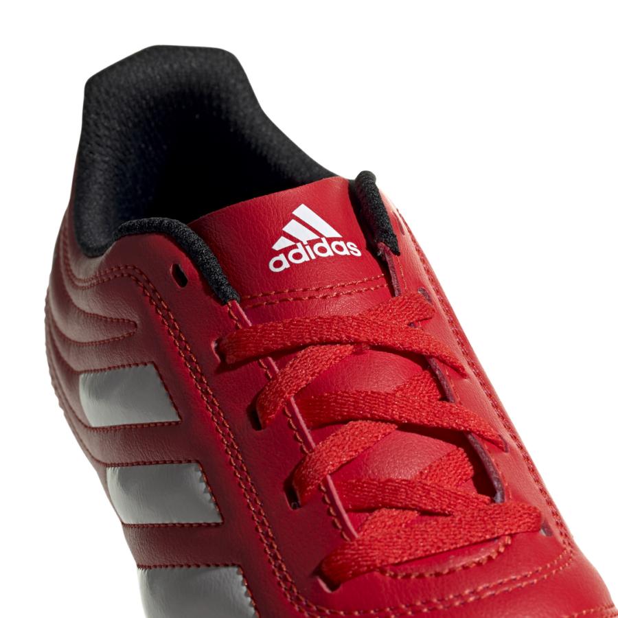 Kép 2/5 - Adidas Copa 20.4 FG gyerek stoplis cipő 1