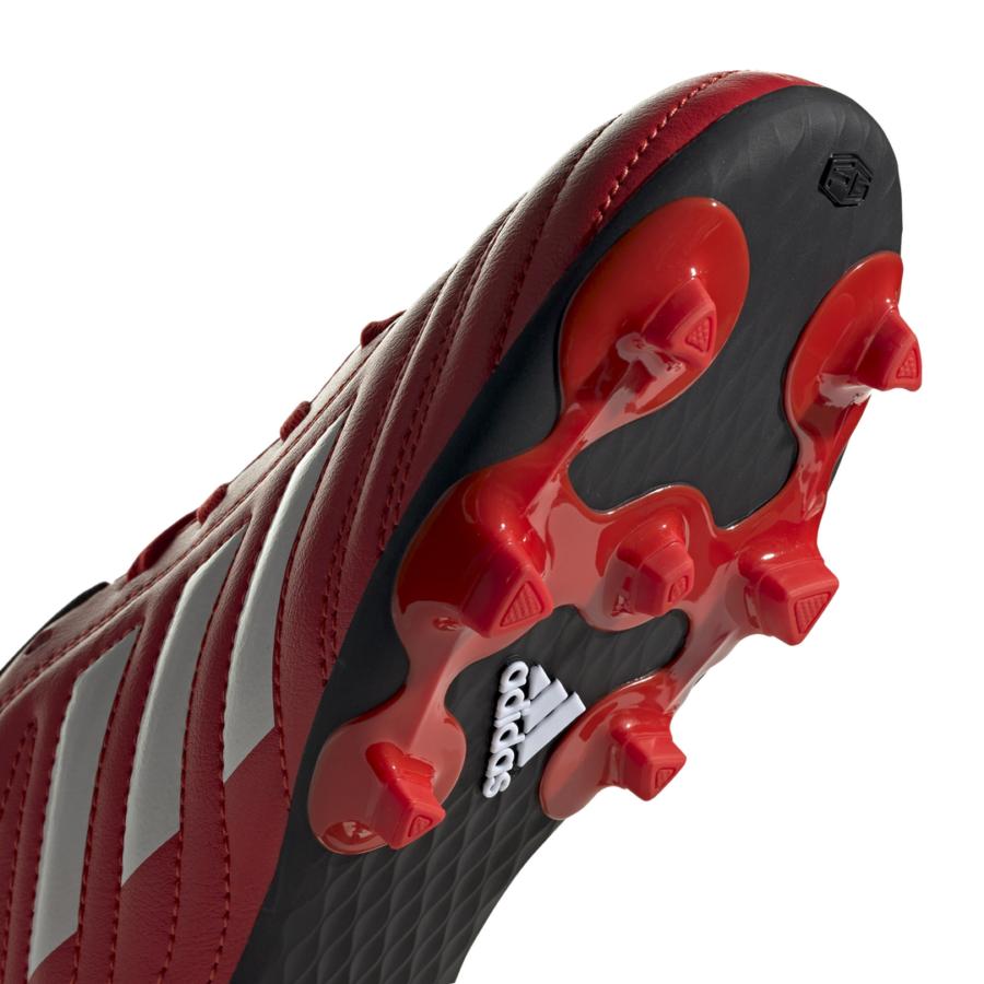 Kép 4/5 - Adidas Copa 20.4 FG gyerek stoplis cipő 3