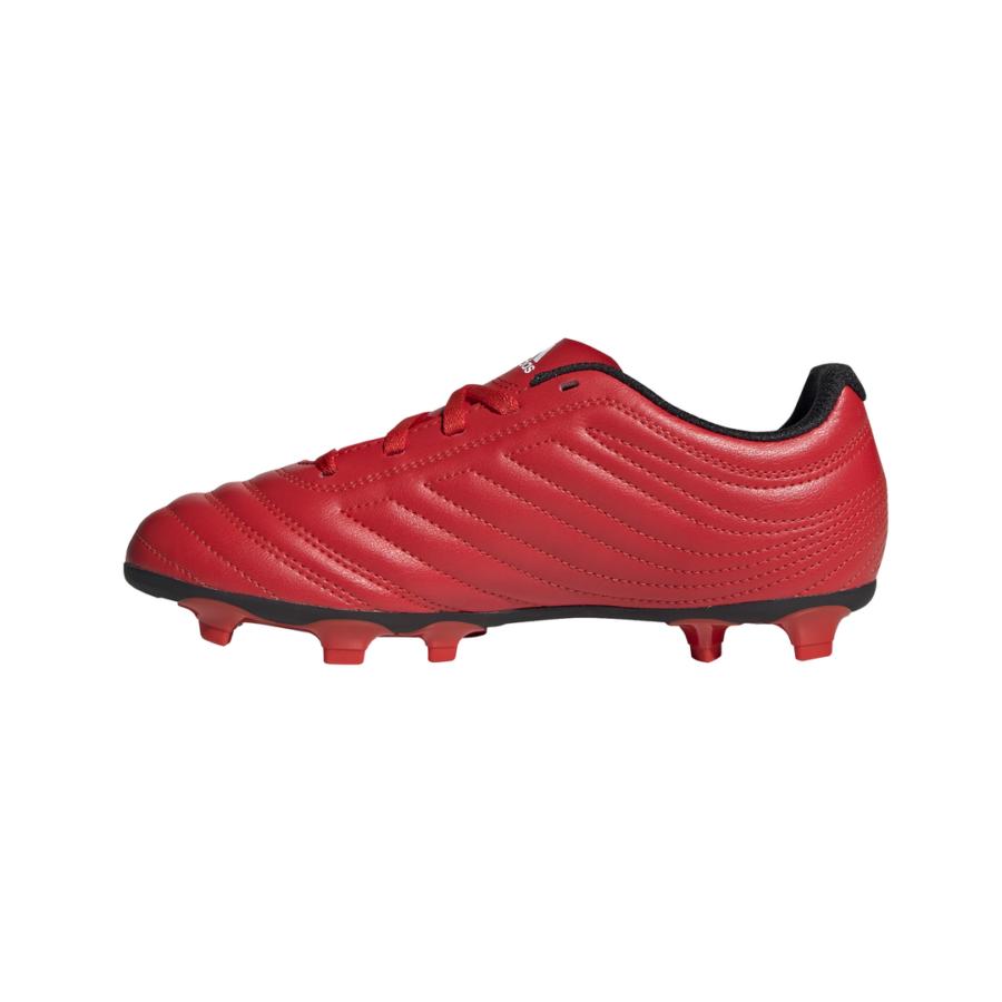 Kép 5/5 - Adidas Copa 20.4 FG gyerek stoplis cipő 4
