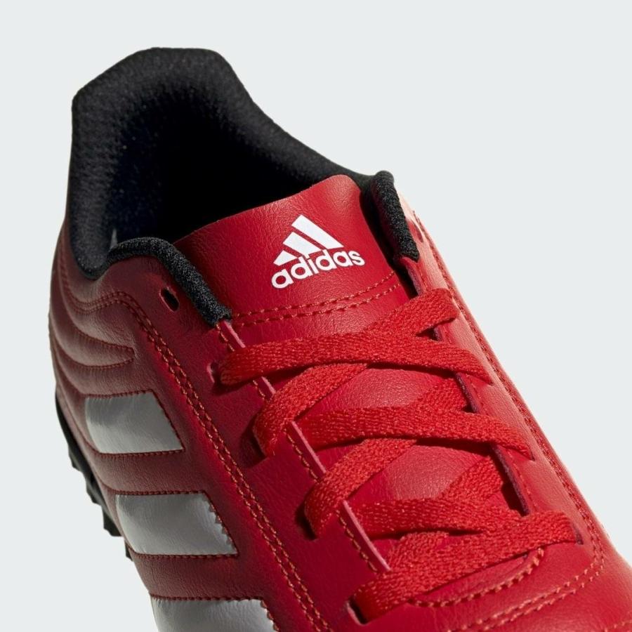 Kép 3/9 - Adidas Copa 20.4 TF műfüves cipő junior 2