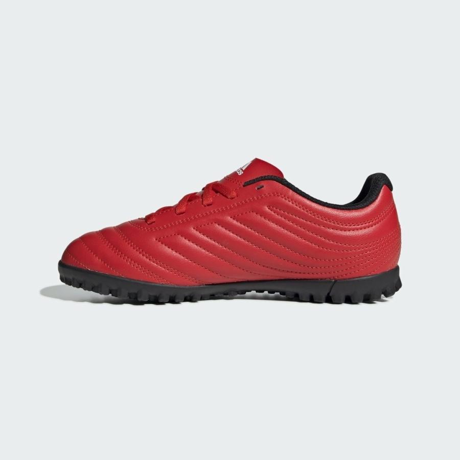 Kép 7/9 - Adidas Copa 20.4 TF műfüves cipő junior 6