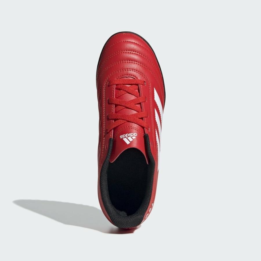 Kép 8/9 - Adidas Copa 20.4 TF műfüves cipő junior 7