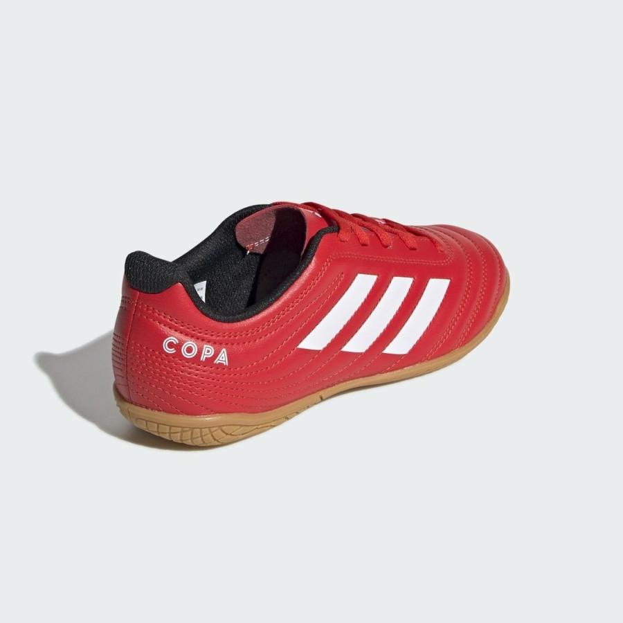 Kép 1/9 - Adidas Copa 20.4 teremcipő junior