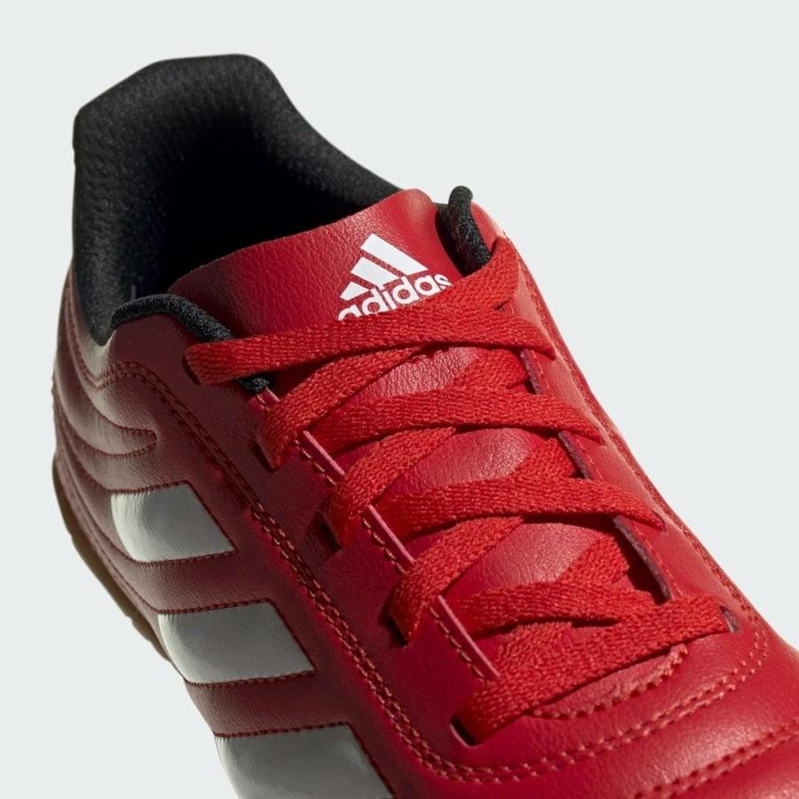Kép 3/9 - Adidas Copa 20.4 teremcipő junior 2