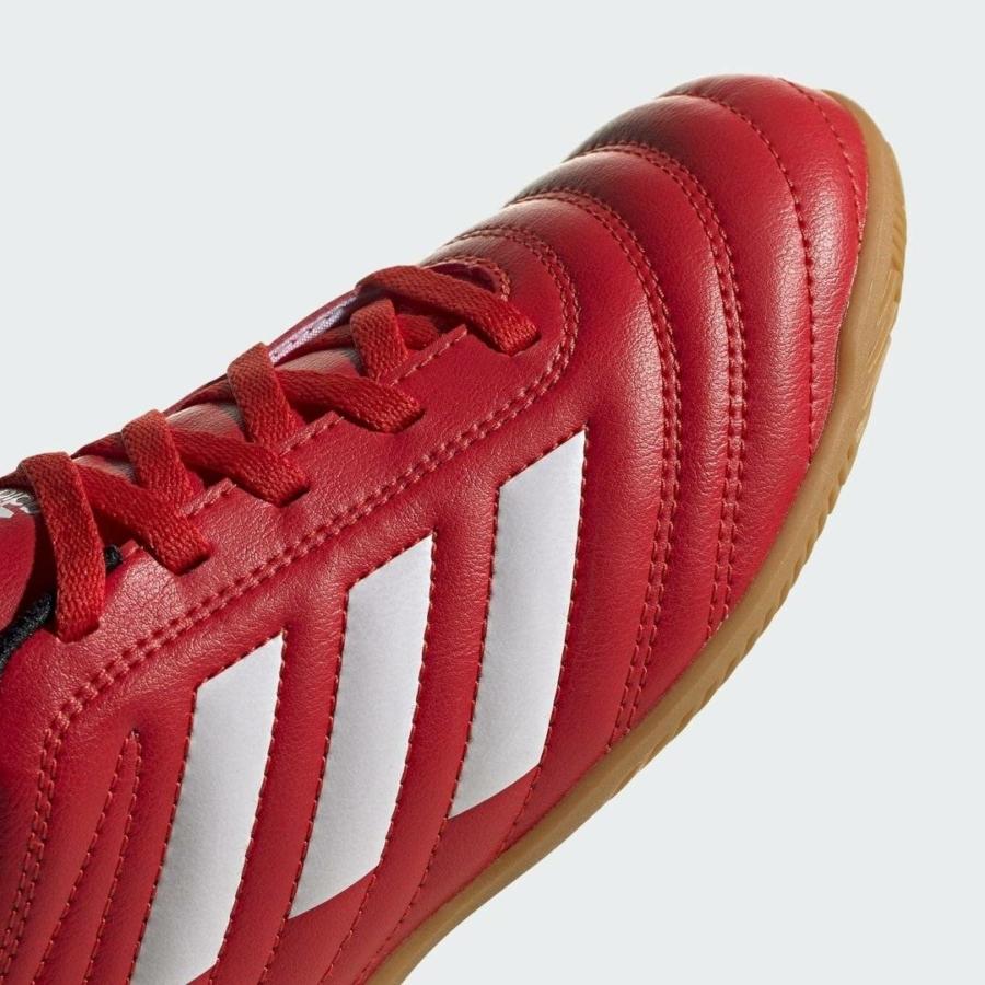 Kép 4/9 - Adidas Copa 20.4 teremcipő junior 3