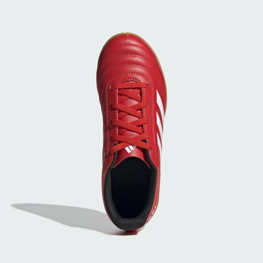 Kép 8/9 - Adidas Copa 20.4 teremcipő junior 7