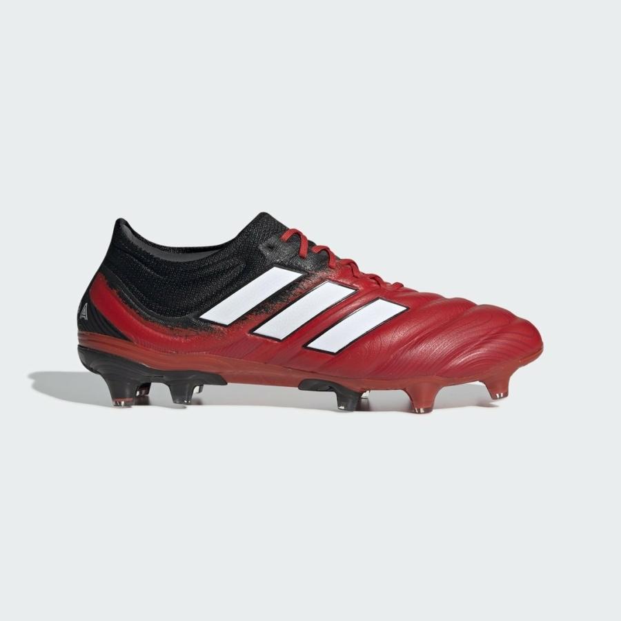 Kép 1/9 - Adidas Copa 20.1 FG stoplis cipő