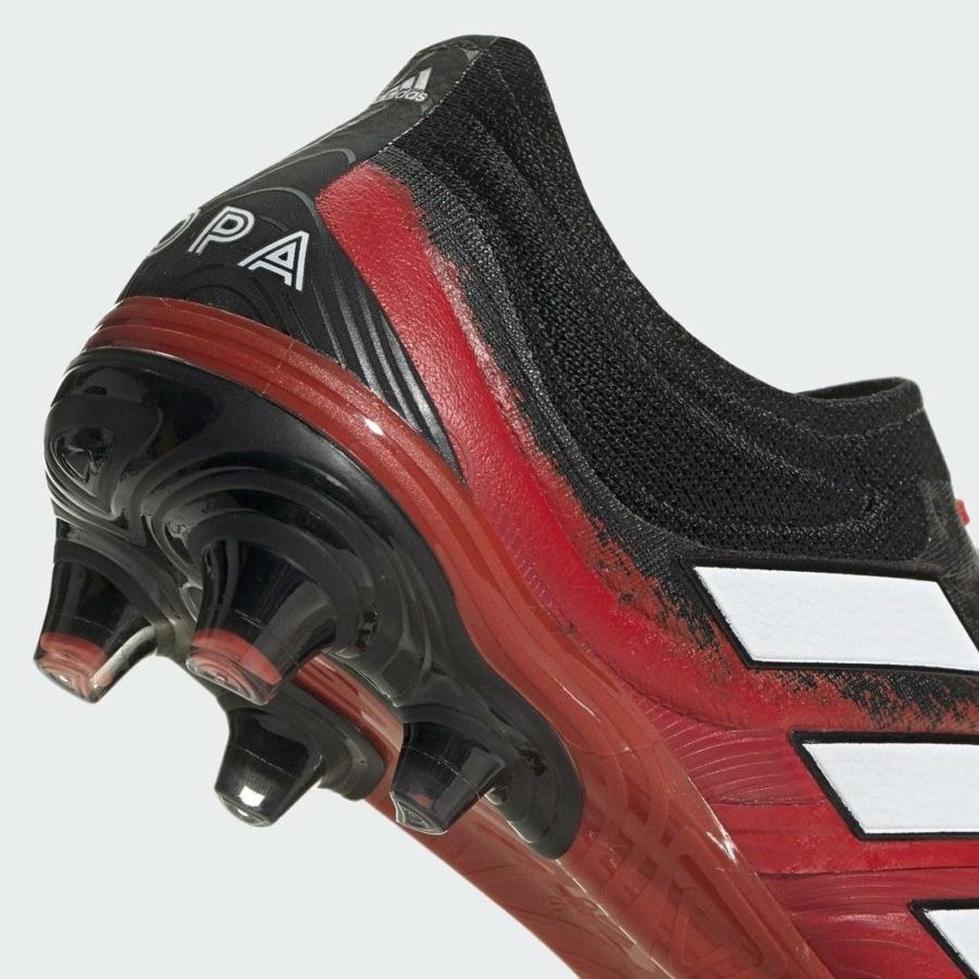 Kép 5/9 - Adidas Copa 20.1 FG stoplis cipő 4