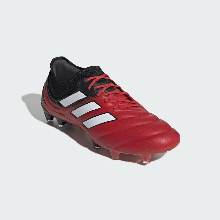 Kép 6/9 - Adidas Copa 20.1 FG stoplis cipő 5
