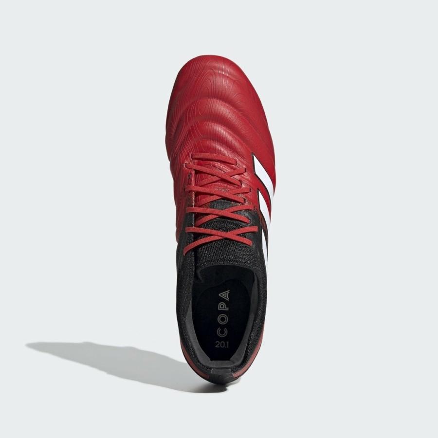 Kép 8/9 - Adidas Copa 20.1 FG stoplis cipő 7