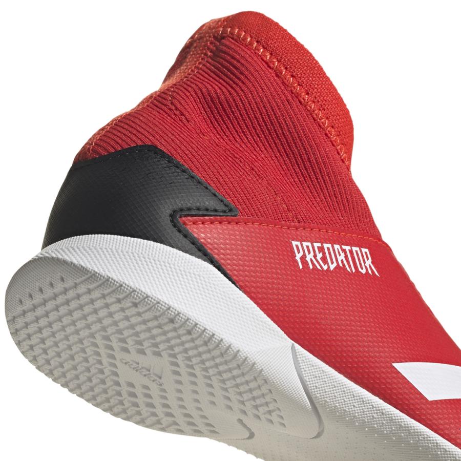 Kép 3/5 - Adidas Predator 20.3 LL IN teremcipő junior 2