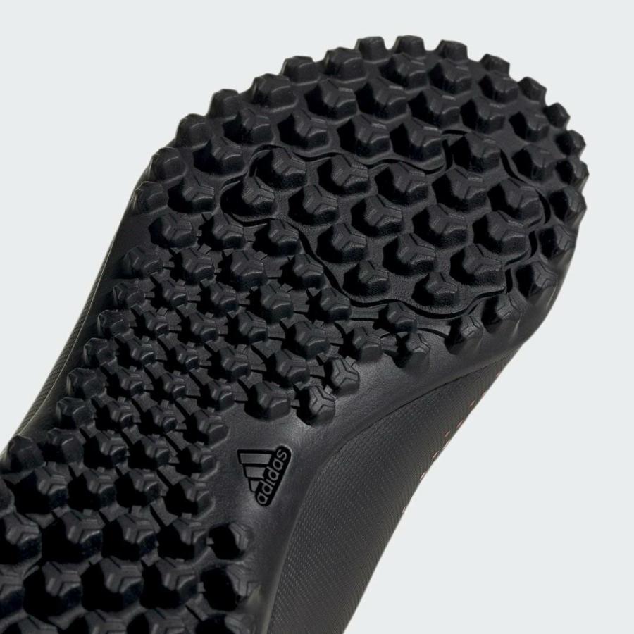 Kép 5/5 - Adidas Predator 20.4 TF műfüves cipő junior 4