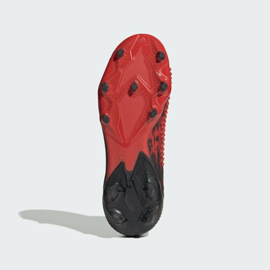 Kép 2/9 - Adidas Predator Mutator 20.1 FG stoplis cipő junior 1