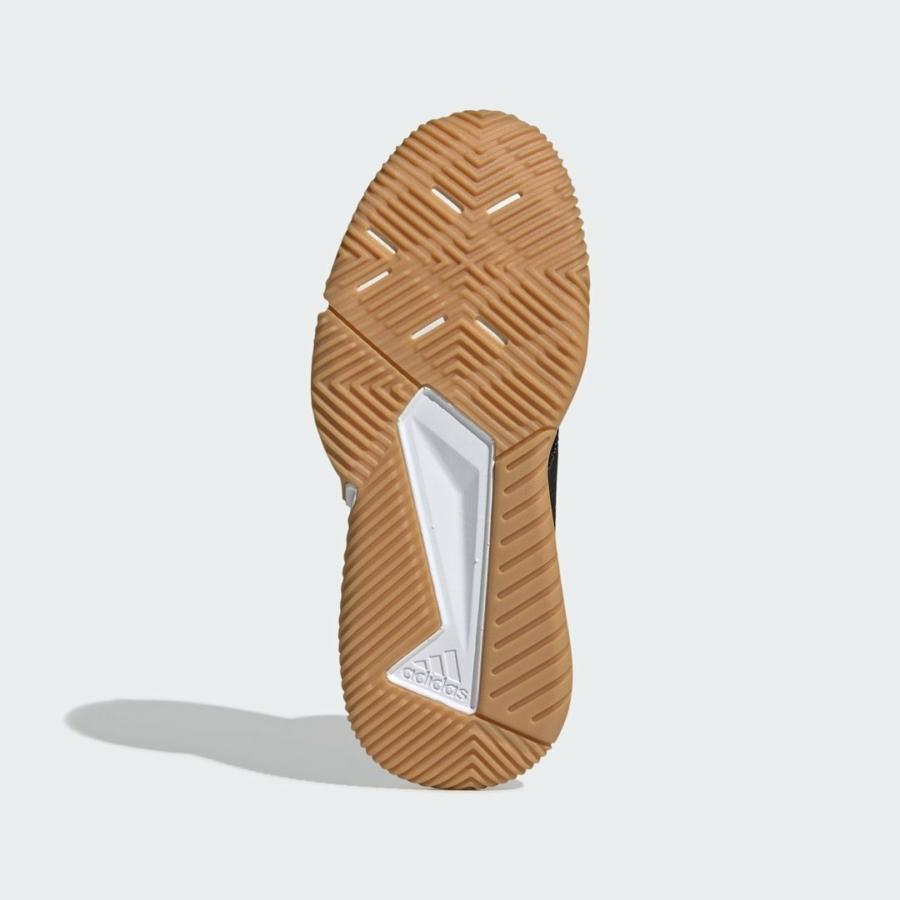 Kép 2/9 - Adidas Court Team Bounce női röplabda cipő 1