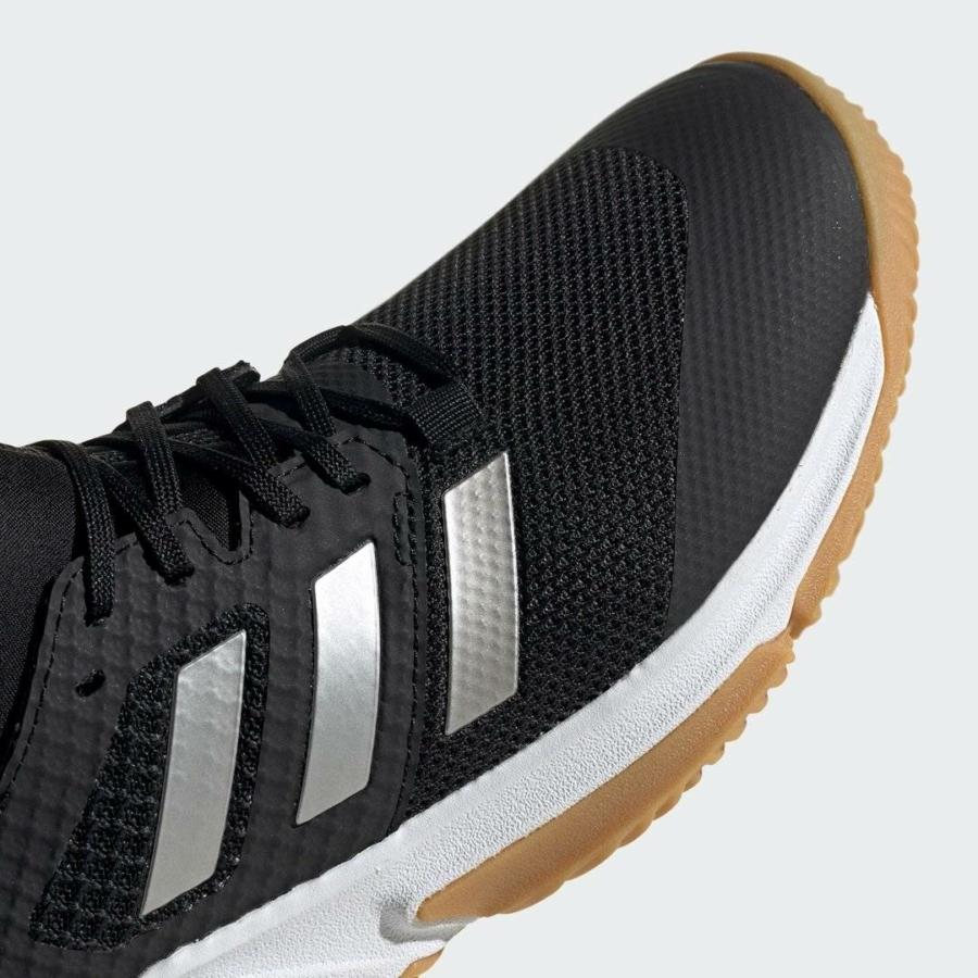 Kép 3/9 - Adidas Court Team Bounce női röplabda cipő 2