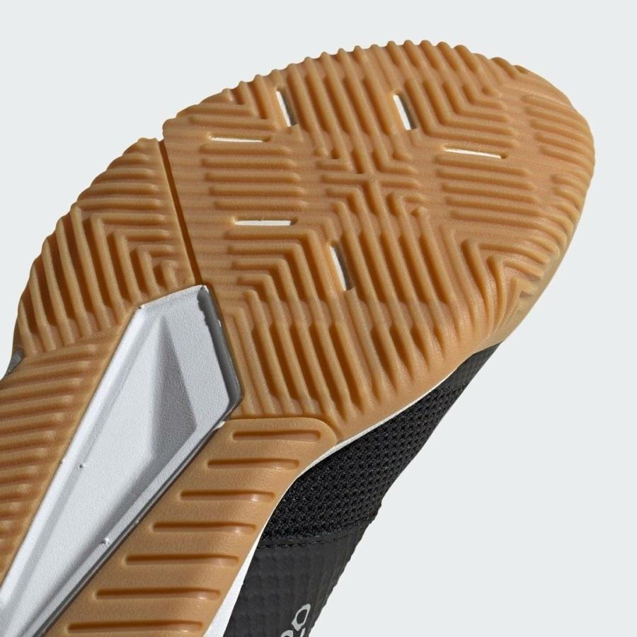 Kép 5/9 - Adidas Court Team Bounce női röplabda cipő 4