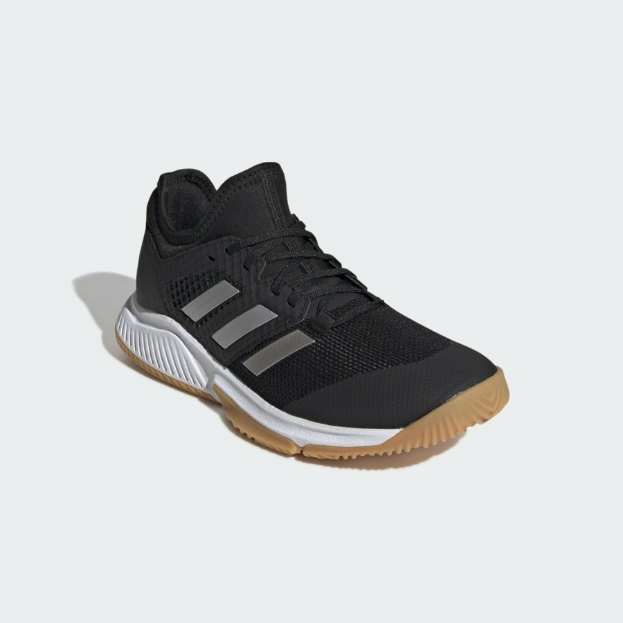 Kép 6/9 - Adidas Court Team Bounce női röplabda cipő 5