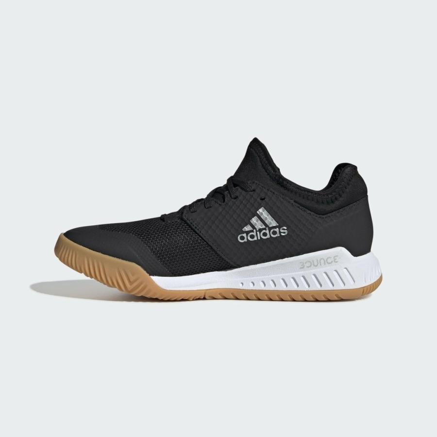 Kép 7/9 - Adidas Court Team Bounce női röplabda cipő 6