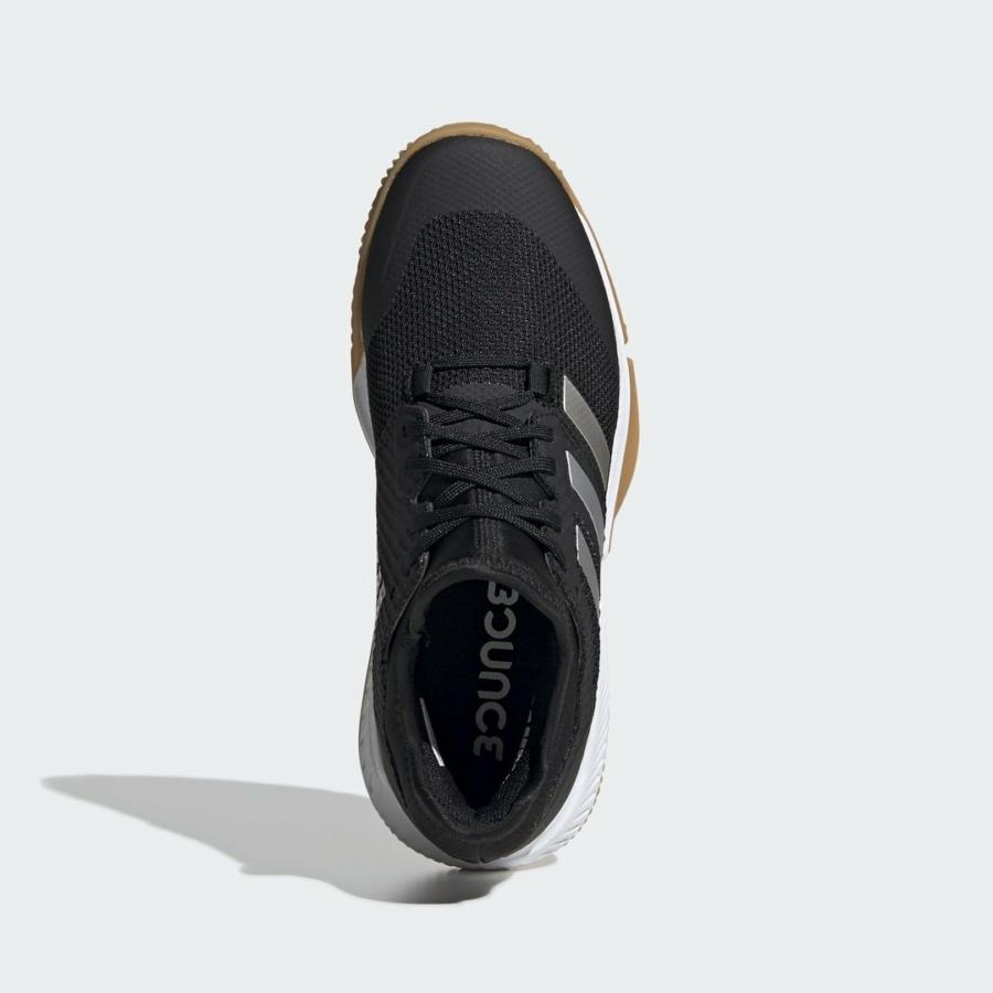 Kép 8/9 - Adidas Court Team Bounce női röplabda cipő 7