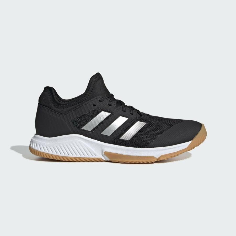 Kép 9/9 - Adidas Court Team Bounce női röplabda cipő 8