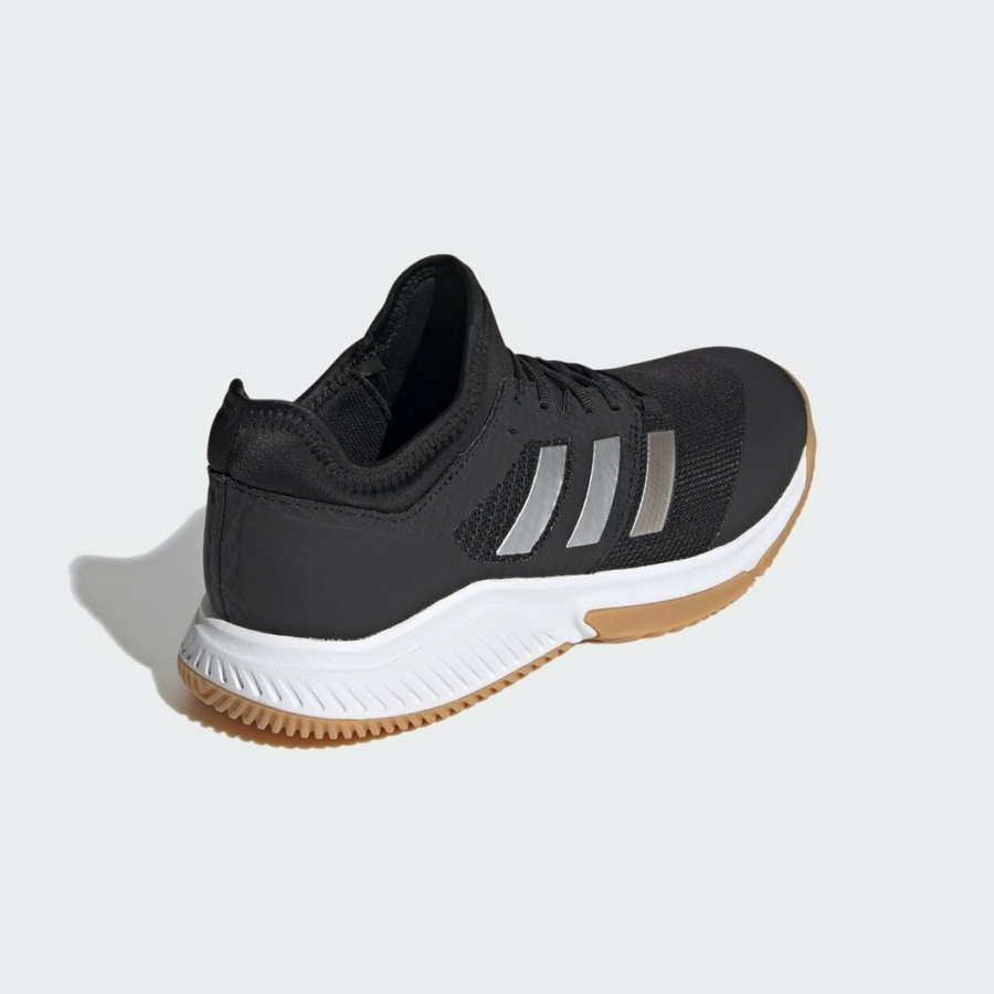 Kép 1/9 - Adidas Court Team Bounce röplabda cipő