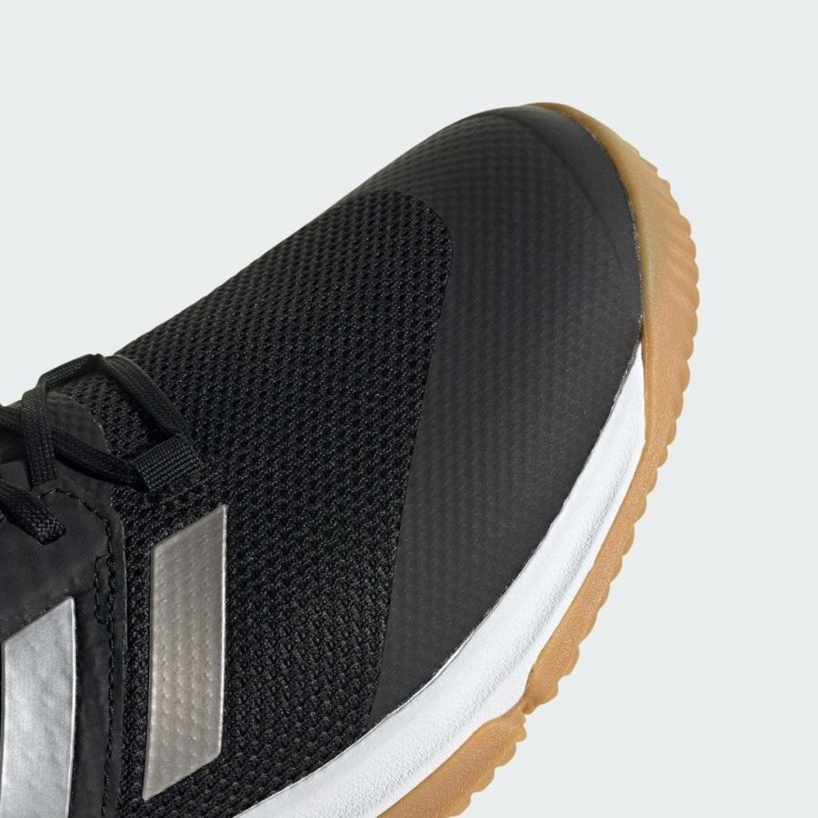 Kép 3/9 - Adidas Court Team Bounce röplabda cipő 2