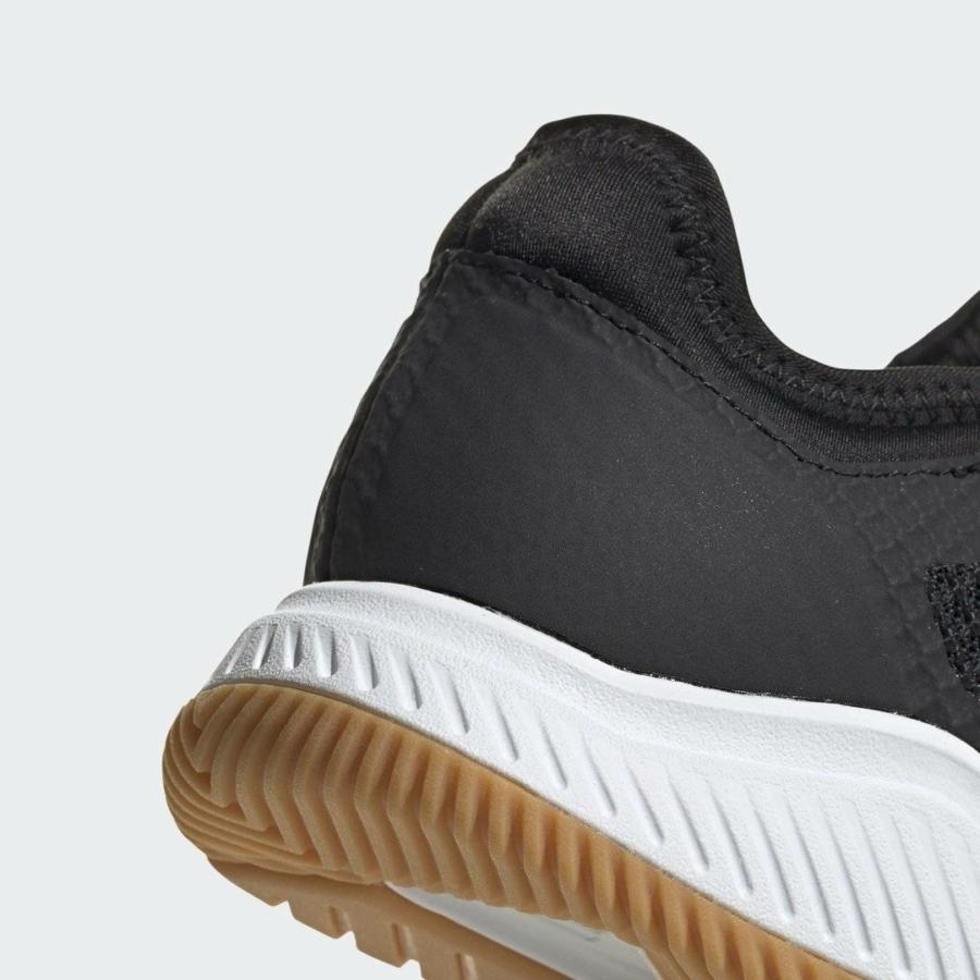 Kép 4/9 - Adidas Court Team Bounce röplabda cipő 3