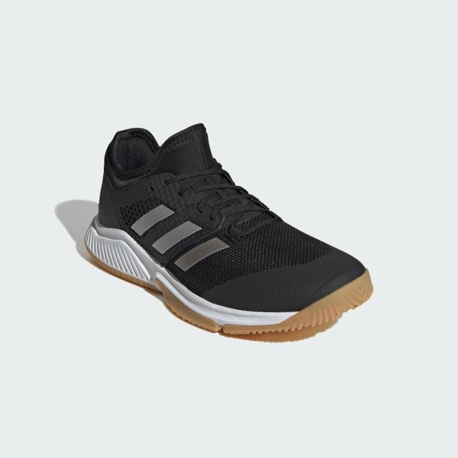Kép 6/9 - Adidas Court Team Bounce röplabda cipő 5