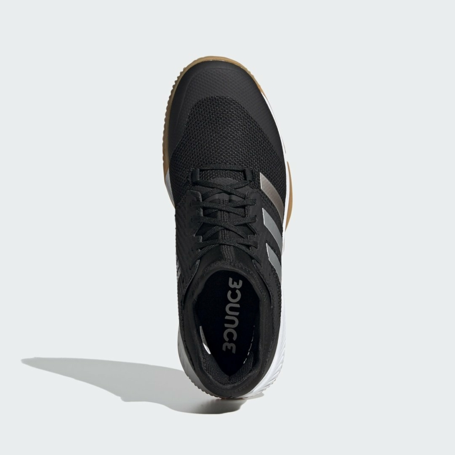 Kép 8/9 - Adidas Court Team Bounce röplabda cipő 7