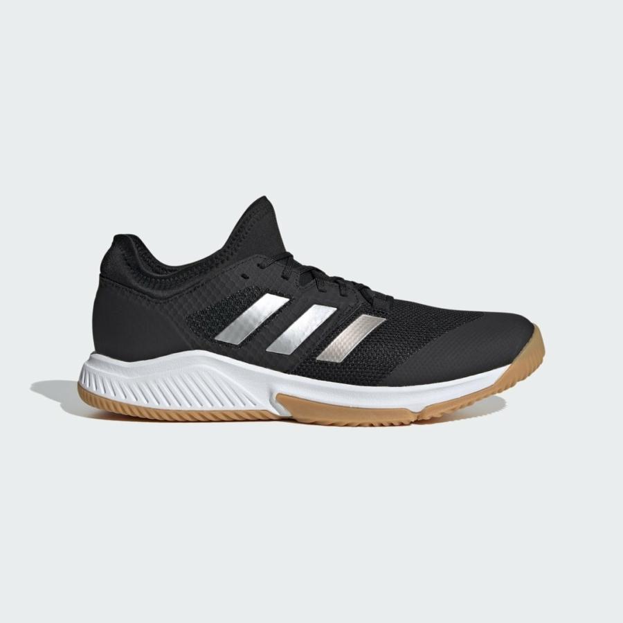 Kép 9/9 - Adidas Court Team Bounce röplabda cipő 8