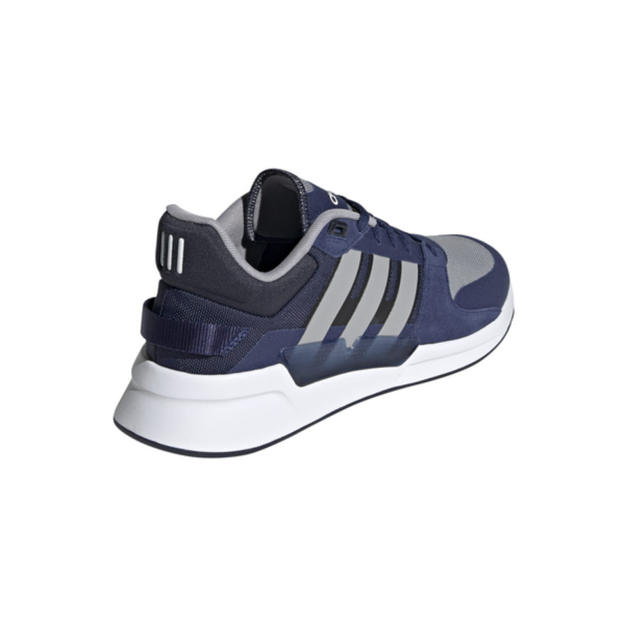 Kép 2/5 - ADIDAS RUN90S kék férfi cipő 1