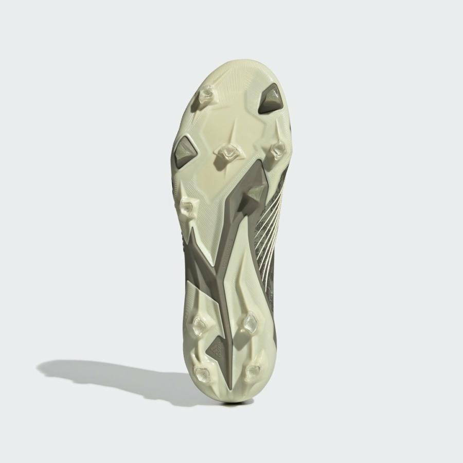 Kép 2/10 - Adidas Predator 19.1 FG stoplis cipő 1