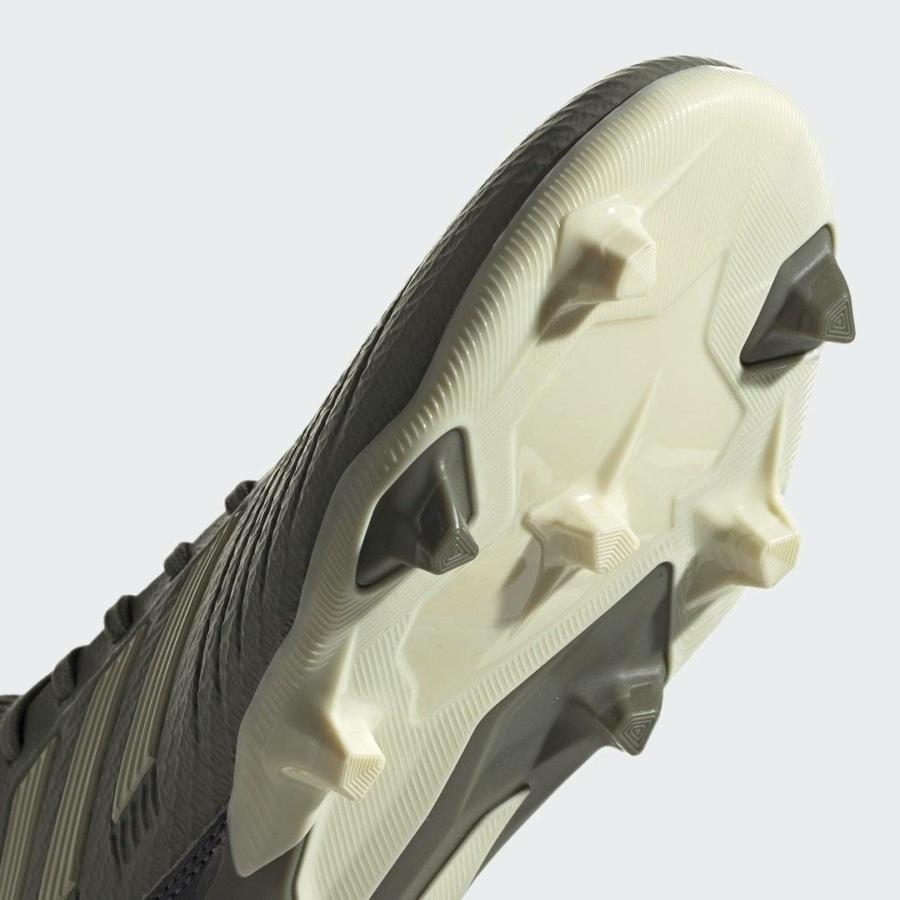 Kép 5/8 - Adidas Predator 19.3 FG stoplis cipő 4