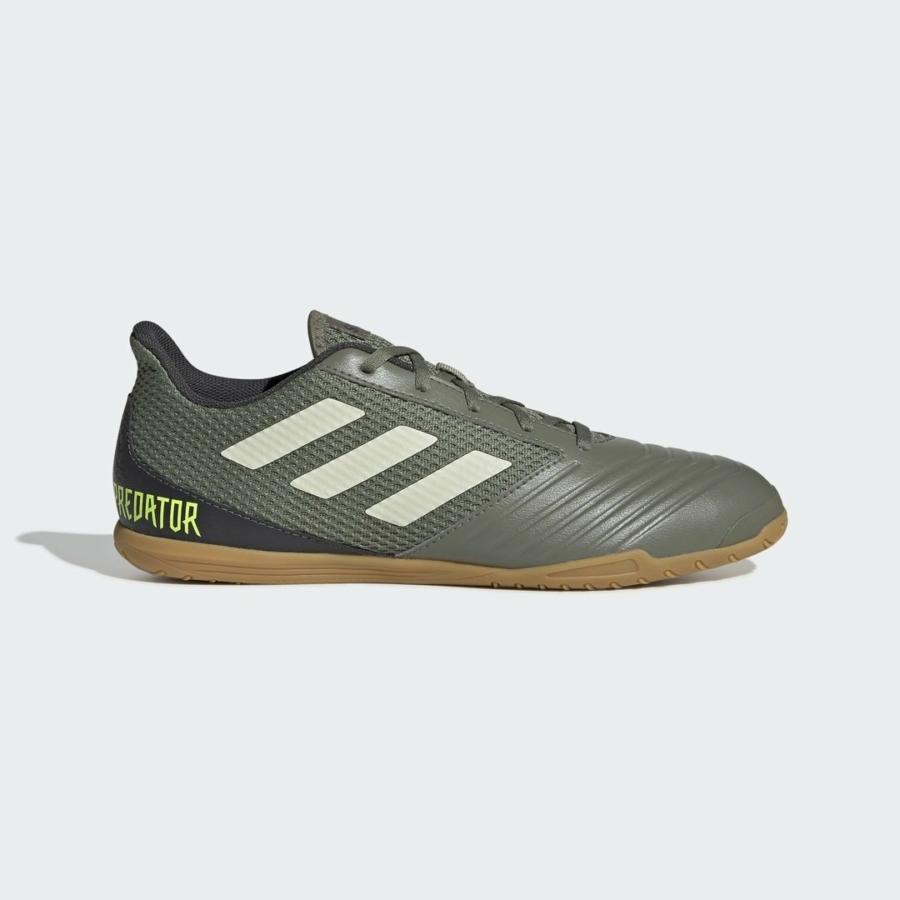 Kép 9/9 - Adidas Predator 19.4 IN Sala teremcipő 8