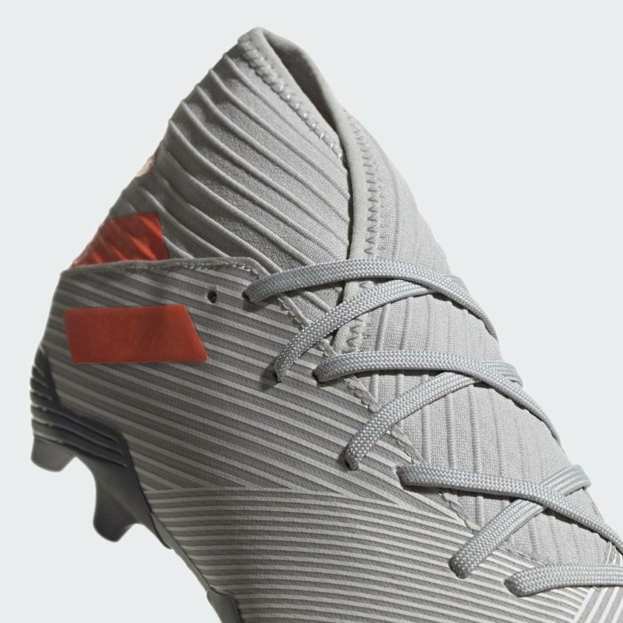 Kép 3/9 - Adidas Nemeziz 19.3 FG stoplis cipő 2