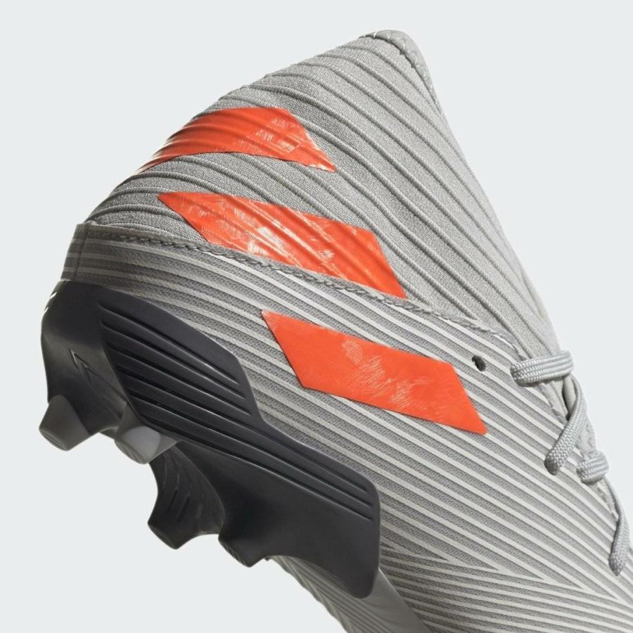 Kép 4/9 - Adidas Nemeziz 19.3 FG stoplis cipő 3