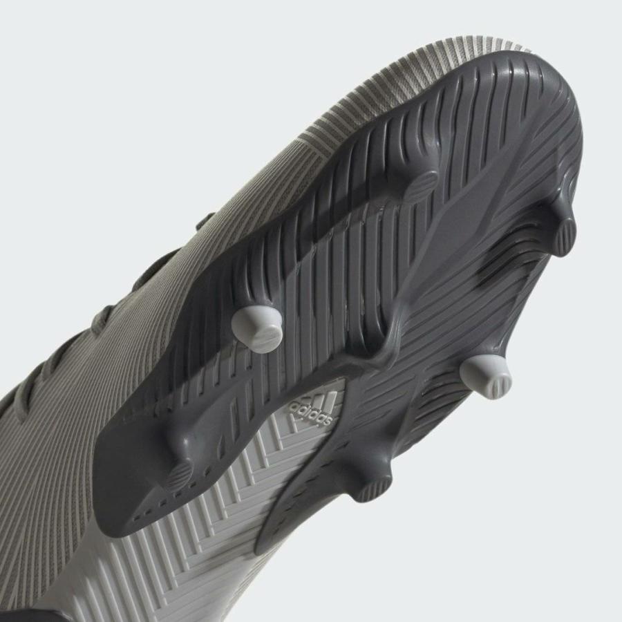 Kép 5/9 - Adidas Nemeziz 19.3 FG stoplis cipő 4
