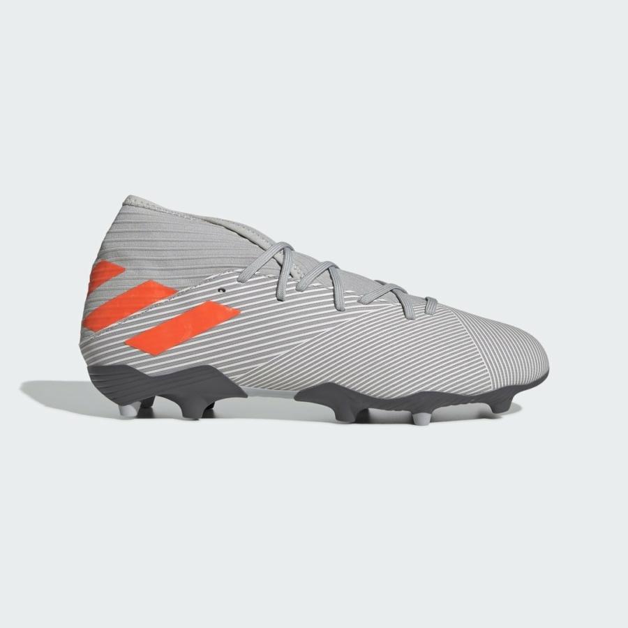 Kép 1/9 - Adidas Nemeziz 19.3 FG stoplis cipő