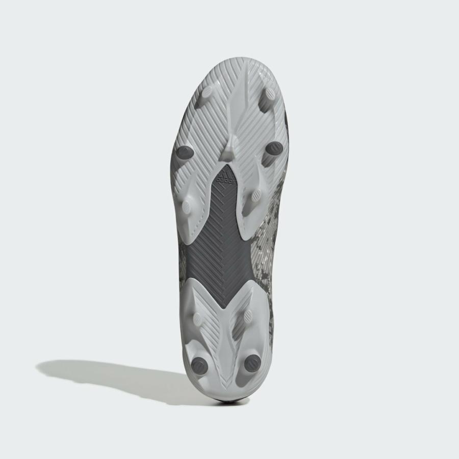 Kép 2/8 - Adidas Nemeziz 19.2 FG stoplis cipő 1