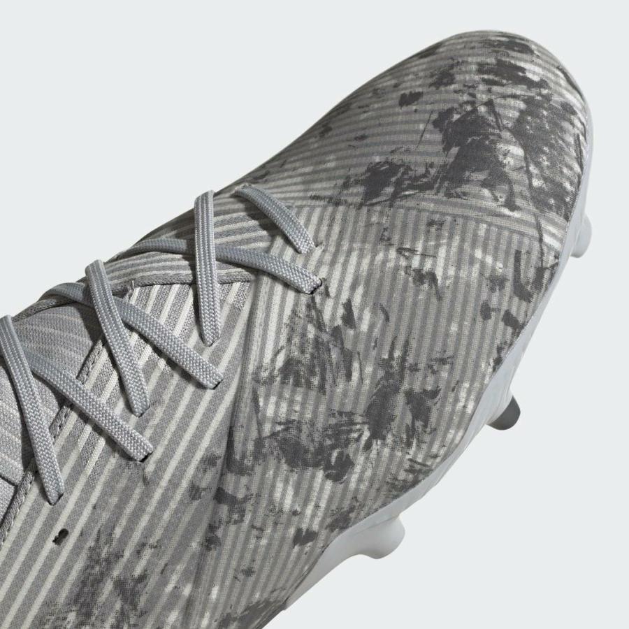 Kép 4/8 - Adidas Nemeziz 19.2 FG stoplis cipő 3