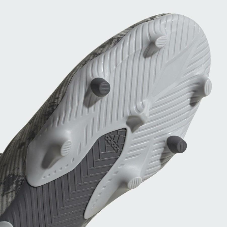 Kép 5/8 - Adidas Nemeziz 19.2 FG stoplis cipő 4