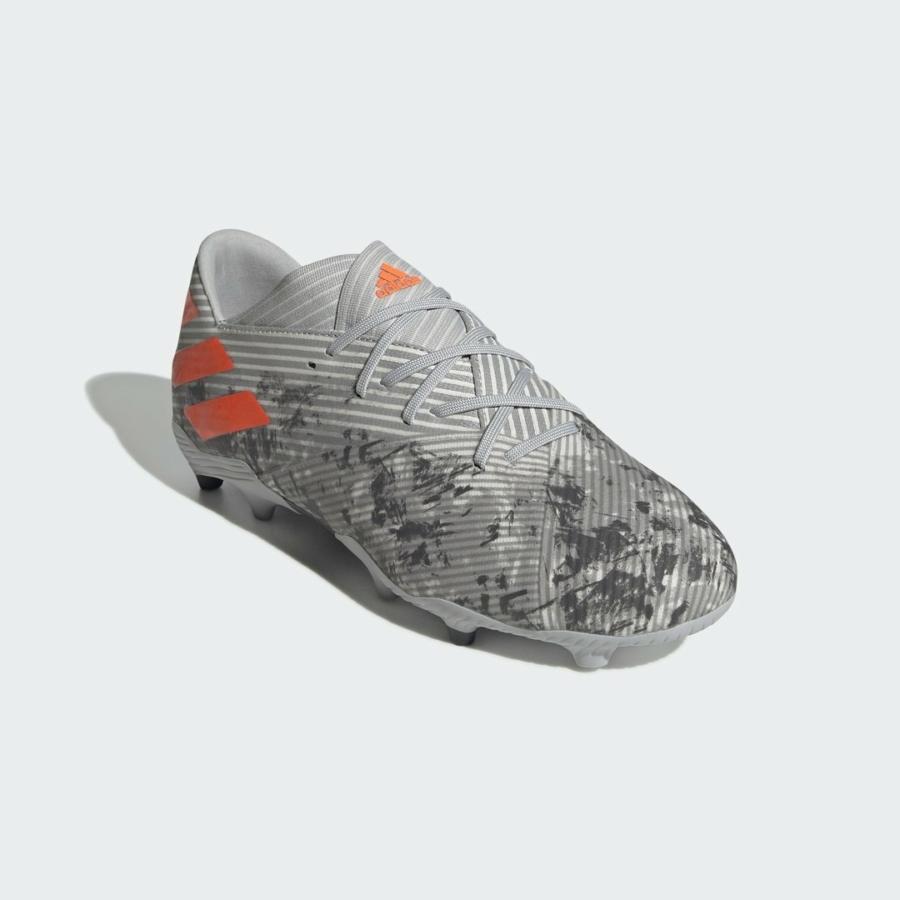 Kép 6/8 - Adidas Nemeziz 19.2 FG stoplis cipő 5