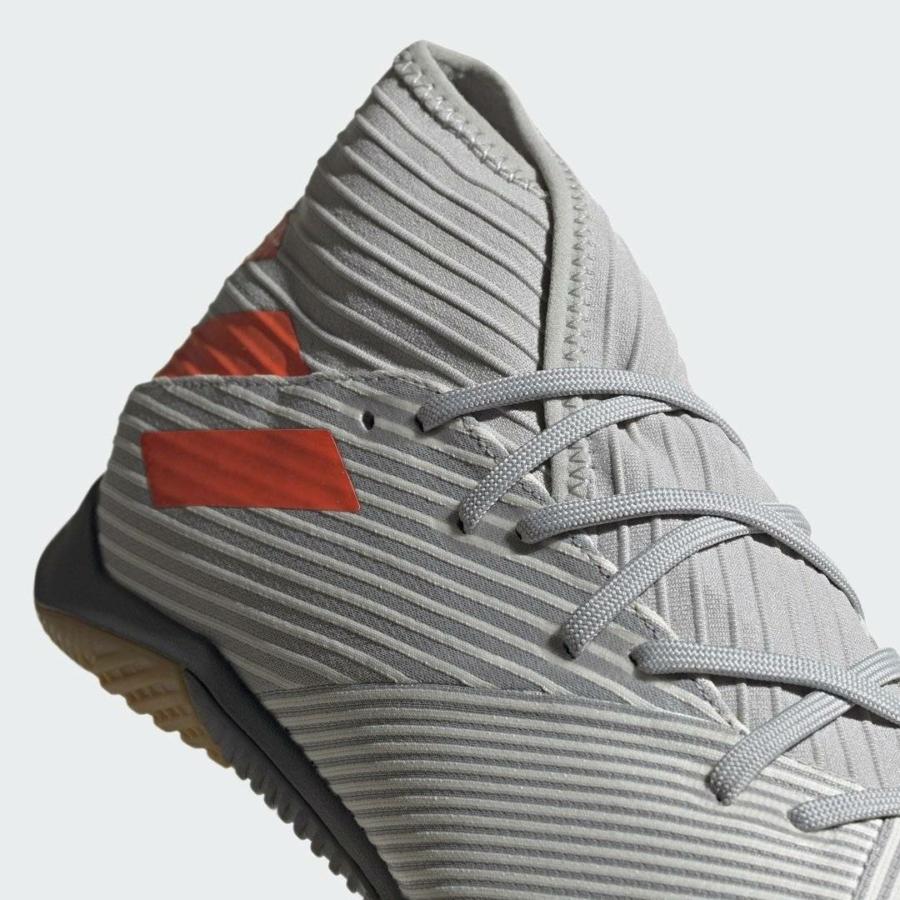 Kép 3/9 - Adidas Nemeziz 19.3 IN teremcipő 2