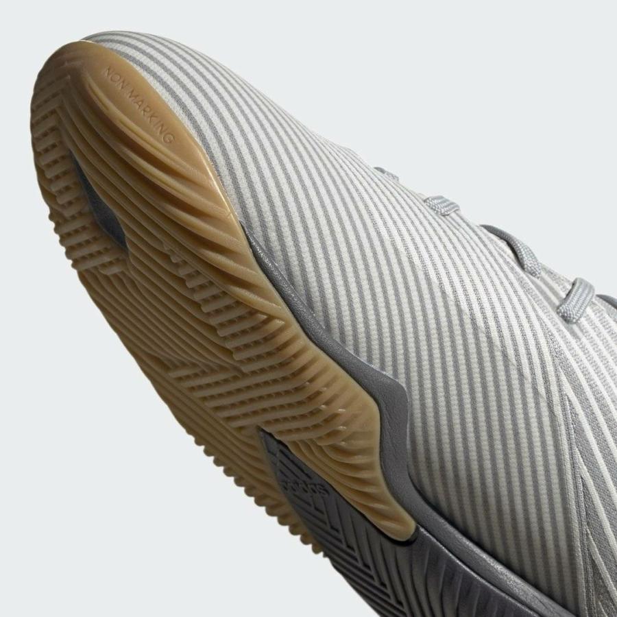 Kép 4/9 - Adidas Nemeziz 19.3 IN teremcipő 3