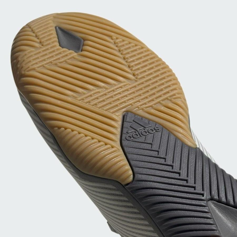 Kép 5/9 - Adidas Nemeziz 19.3 IN teremcipő 4