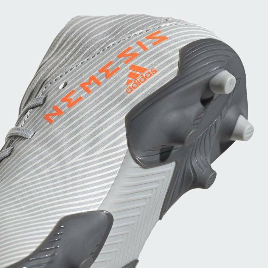 Kép 4/9 - Adidas Nemeziz 19.3 FG stoplis cipő junior 3